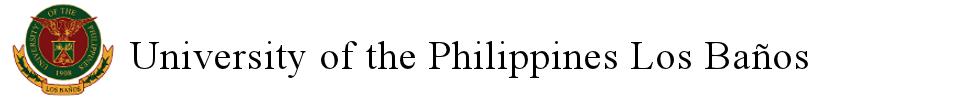 UPLB_logo